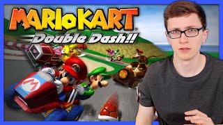 mario-kart-double-dash-double-trouble-scott-the-woz