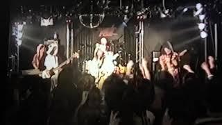高校生のときの卒業ライブ〜 へっっったくそな、演奏と 18歳の怖いもの知らずな私.