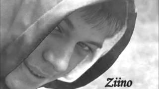 Ziino - Dream Of Nightmare!