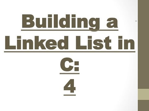 c-tutorial:-creating-a-linked-list-part-4