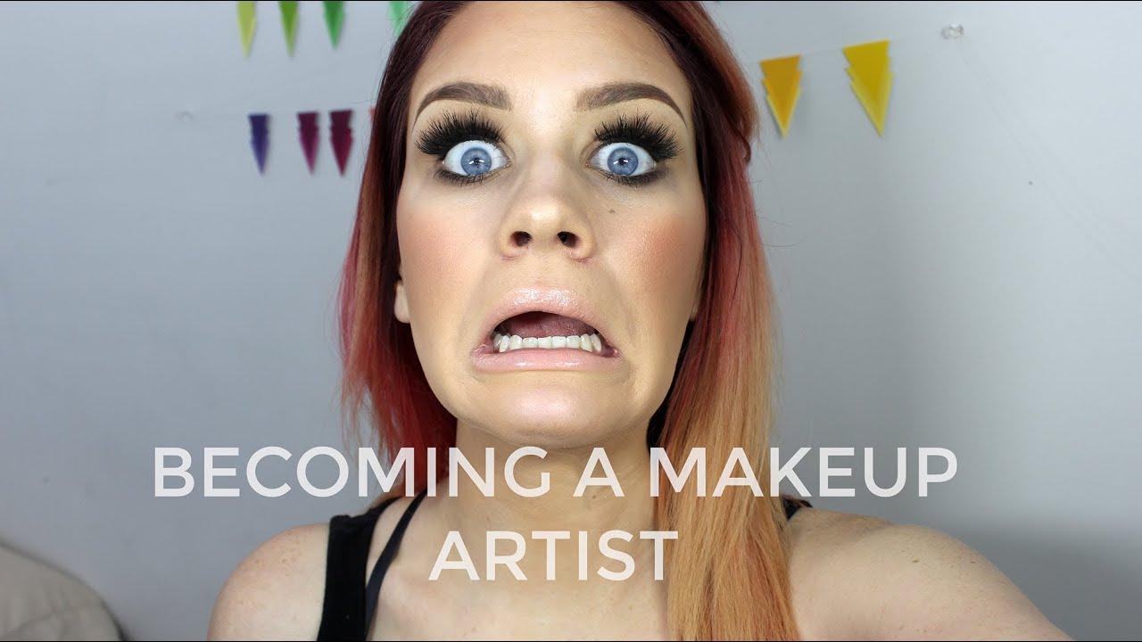 makeup artist resume%0A make a resume for free