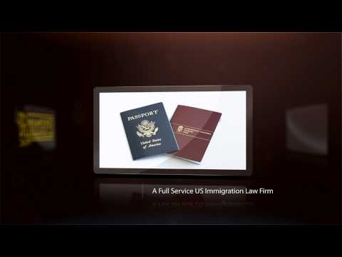 Florida Immigration Lawyers