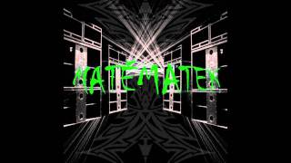 Matématek - Happy Hardcore [Daroc]