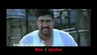 Nalvaravu Movie Trailer, Nalvaravu Movie Songs, Nalvaravu Movie Free Download