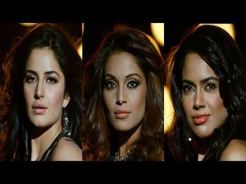 Race Is On My Mind (Allah Duhai Hai) | Bipasha, Katrina, Sameera | Race (2008) | Full Video Song thumbnail