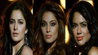 Race Is On My Mind (Allah Duhai Hai) | Bipasha, Katrina, Sameera | Race (2008) | Full Video Song