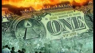 Will the Dollar Collapse in 2019 Causing Global Financial Crisis? Some say yes