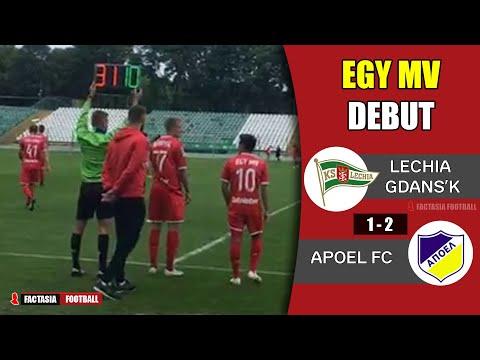 Factasiafootball Beritabola