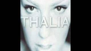 Watch Thalia Echa Pa Lante video