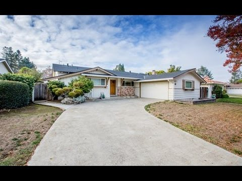10197 Colby Avenue Cupertino, CA 95014 ~ Lisa Wiseman ~ Intero Real Estate Services