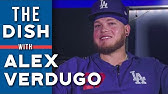 BACKSTAGE DODGERS SEASON 6: Mother's Day with Mama Dugie - YouTube