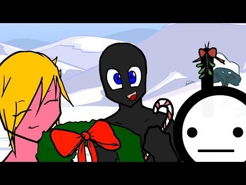 SCF CHRISTMAS - 2016