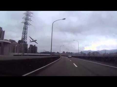 SarCAST #6 - La conversation étonnante de pilotes avant crash