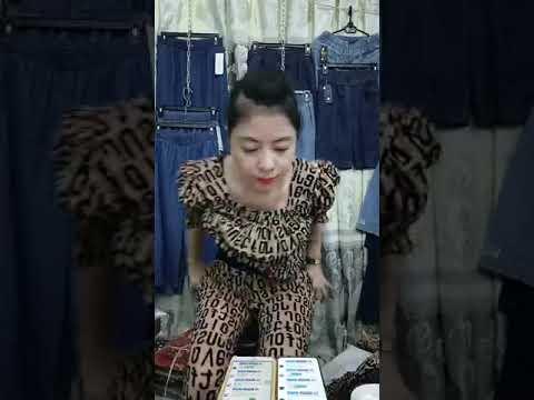 thời trang áo kiểu u60 – Mai Uyên – Thời trang nữ trung niên   Khái quát những thông tin nói về thoi trang nu u60 mới cập nhật
