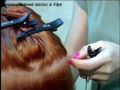 Что можно сделать из машинки для стрижки волос/A DIY project from a hair clipper