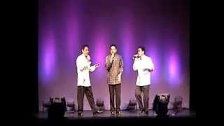 apo hiking society greatest hits free download