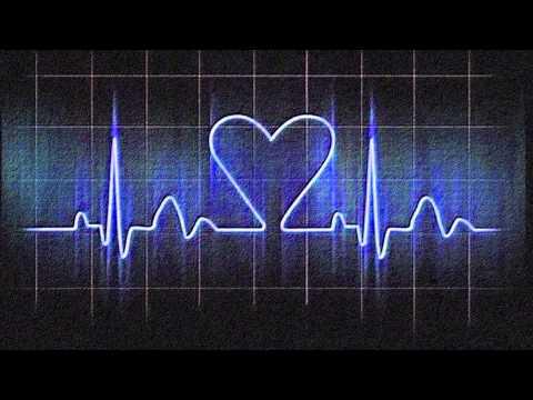 Dance to my Heart Beat - mixed by waldmensch