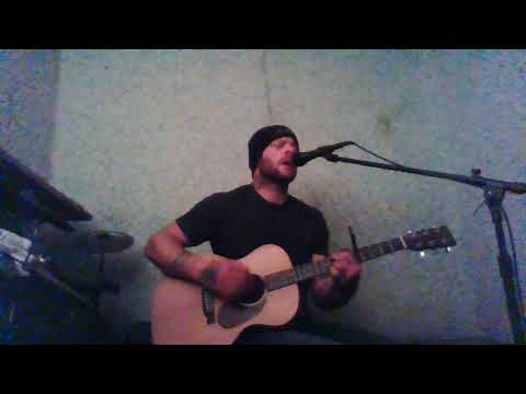 I will always love you Dolly Parton. Cover by Kittrell Wyrick