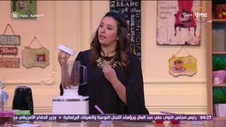 السفيرة عزيزة - هبة الله أحمد