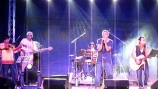 Kitni Haseen Zindagi Hai Yeh - Lucky Ali - Live in Concert