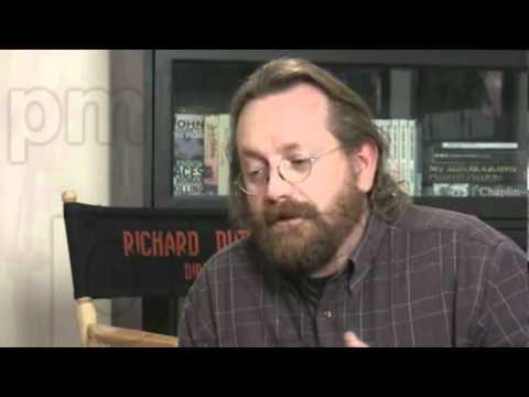 Richard DUTCHER MORmON INSTITUTIONAL VILLIFICATION of Dissenters v