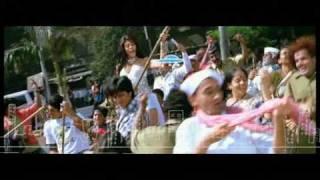 Jaane Kahan Se Aayi Hai New Trailer (1 :06)