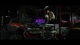 ARSI - Рваный свитер (Премьера клипа) mp3