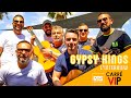Capture de la vidéo Rts Fm - L'interview Des Gipsy Kings Dans Carré Vip
