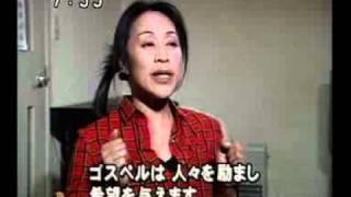 Nimfa 's Winter Activities By: NHK