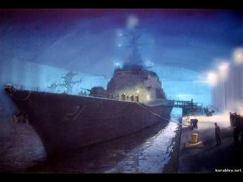 симулятор корабля скачать торрент - фото 9