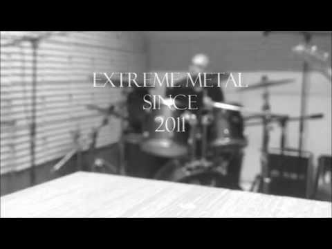 HOLDKRAST Rehearsal 2015
