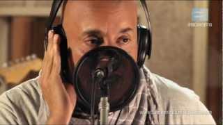 Bahiano   A primera vista | Encuentro en el Estudio HD