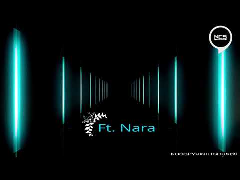 2-souls---lonely-(ft.-nara)-[ncs]