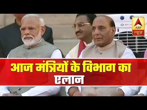 Watch Top 10 News Of The Hour In Super-Fast Speed | ABP News