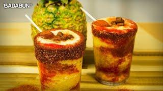 La bebida mexicana más rica del mundo