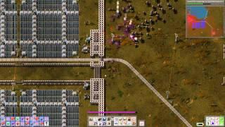 Factorio (s1e27) - Финал
