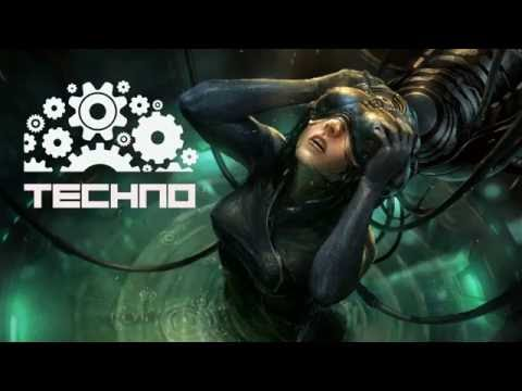 Techno Music Mix 2016 Tech House Vol.1