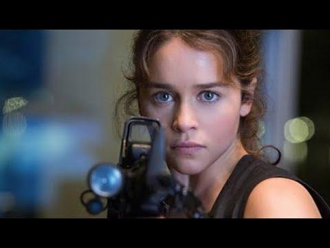 Filmes de Ação completos dublados 2016,Filmes de Ação 2016 Dublado filmes dublados esperança mortal