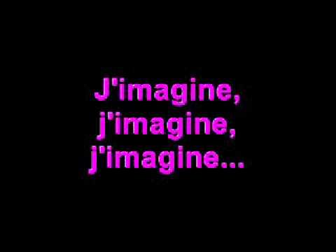 J'imagine ( I Believe )