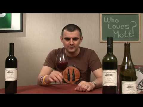 Wines from the island of Cyprus - Episode #596
