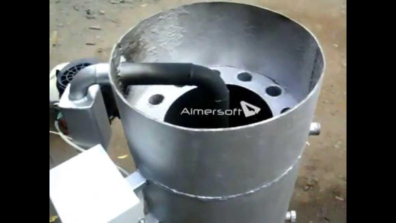 Огонь труба 50 обзор водогрейного котла с автоматикой (модель .
