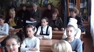 2010-04-28 (38) Урок Здоров'я (Вітушинська Любов Михайлівна.)