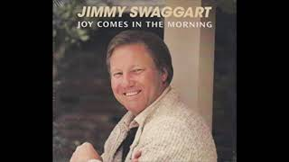 Download Jimmy Swaggart - Set Another Place At The Table