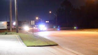caddo parish sheriff s office responds to shooting