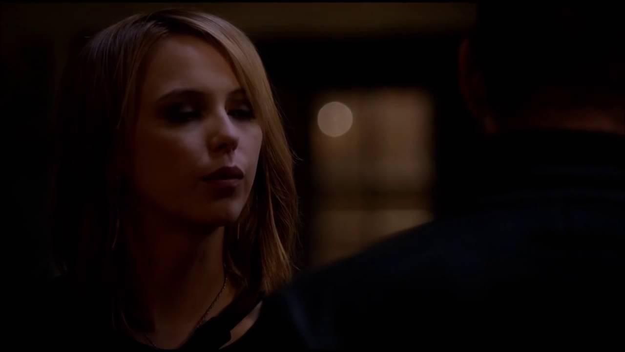 Download The Originals 3x2   Klaus is woried about Hayley   Talks to Freya