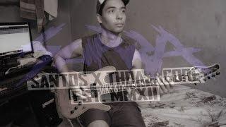 Baixar Surra - Povo Feito de Imbecil (Guitarra)