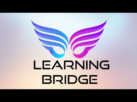 [LEARNING BRIDGE ]  Higher secondary commerce classes????