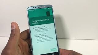 Como reparar memoria micro sd dañada No compatible con el celular
