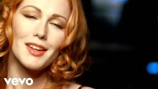 Allison Moorer – Alabama Song Video Thumbnail
