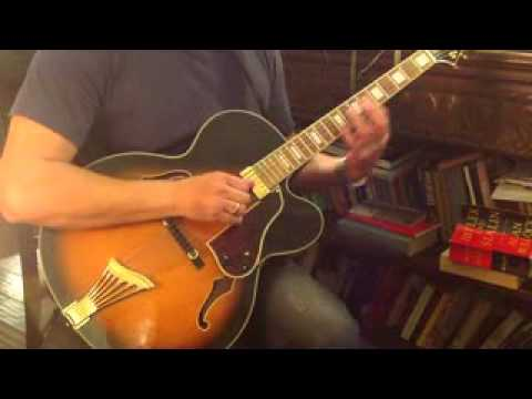 TEQUILA WES MONTGOMERY COVER